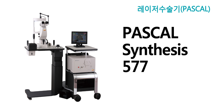 Synthesis 577